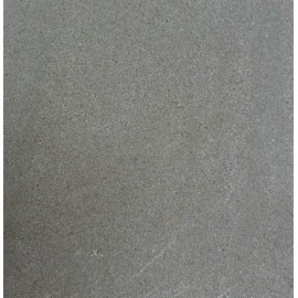 Light Gray sandsstone
