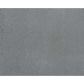 Dark Gray Sandstone