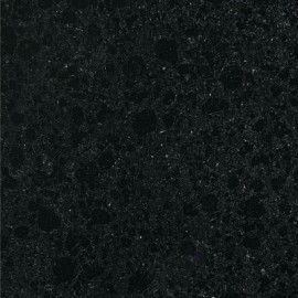 Basalt G684 Black cut to drain design