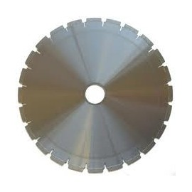 400 D Piranha Granite Silent Pro Laser