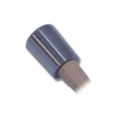 1 & 1/2lb Masons Dummy Hammer (EN8)