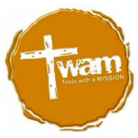 TWAM -Tools With a Mission