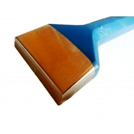 """1 1/2"""" (38mm) TCT Pitching Tool for Stone"""
