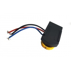 Variable speed controller 110v for Roc quicki polisher part 26/27