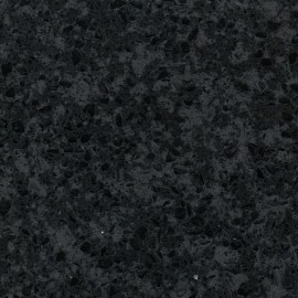 Charcoal P6 Engineered Quartz Stone Slabs