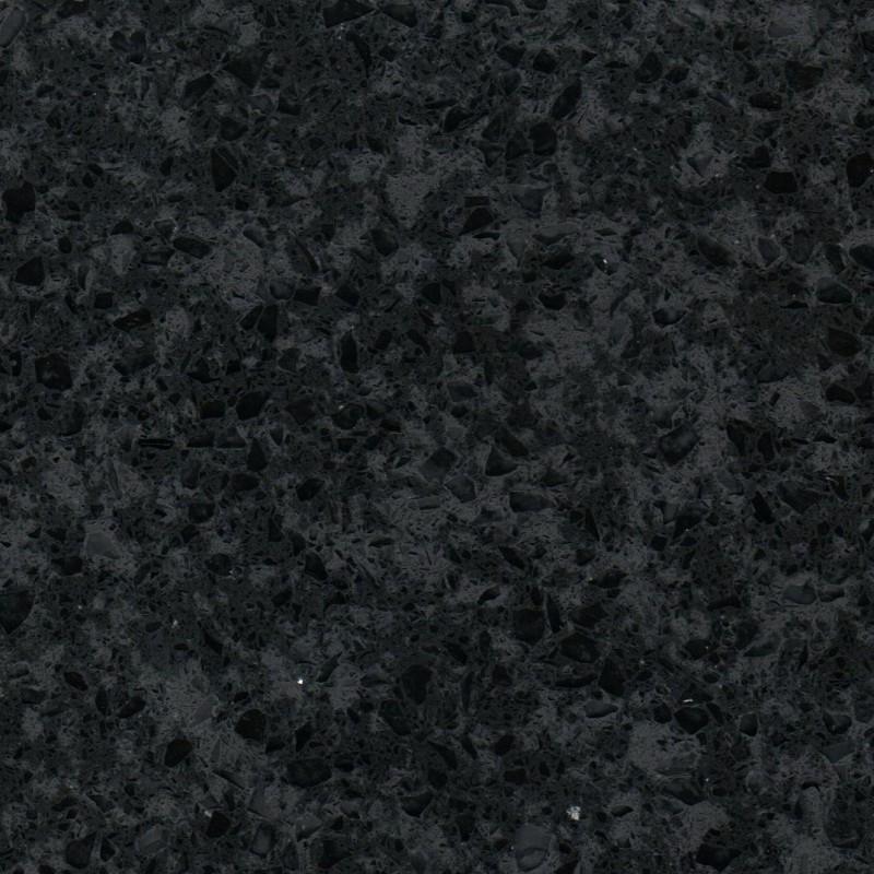 Engineered Quartz Stone Slabs Hardrock Uk Diamond Tool Shop Masonry Tool Supplies