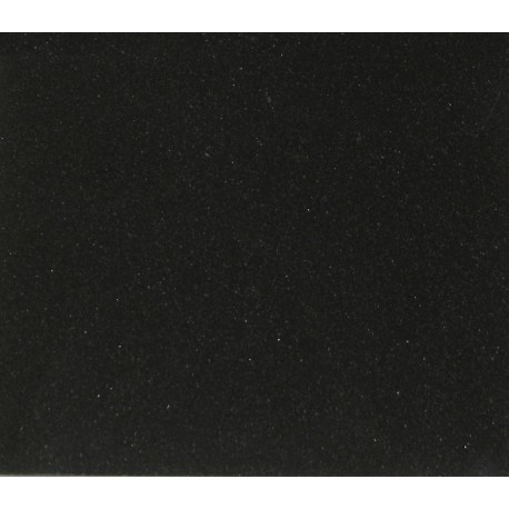 Shanxi Black premium jet black granite no scratch