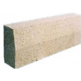 Rusty Tan granite can be made into allsorts of items