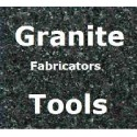 BULK BUY Granite Fabricators Tools