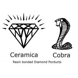 Diamond Polishing Pads for Stone