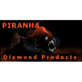Diamant de meulage Coupes profilage Équipement