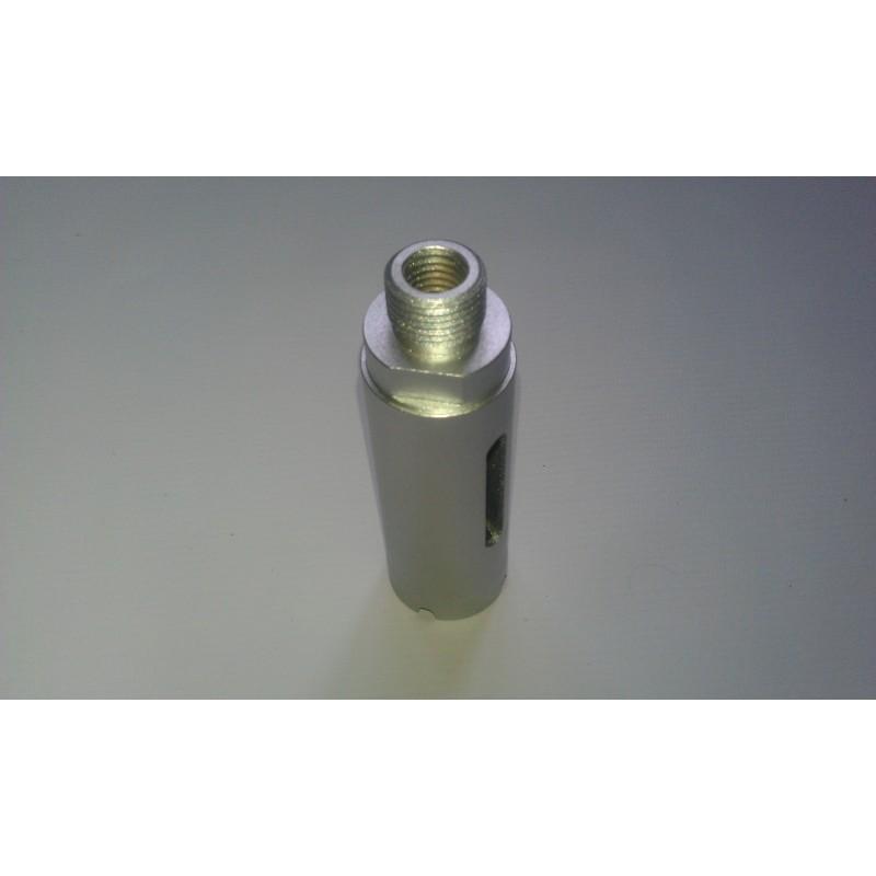 50mm Diameter Tap Hole Core Drill To Drill Granite Worktop