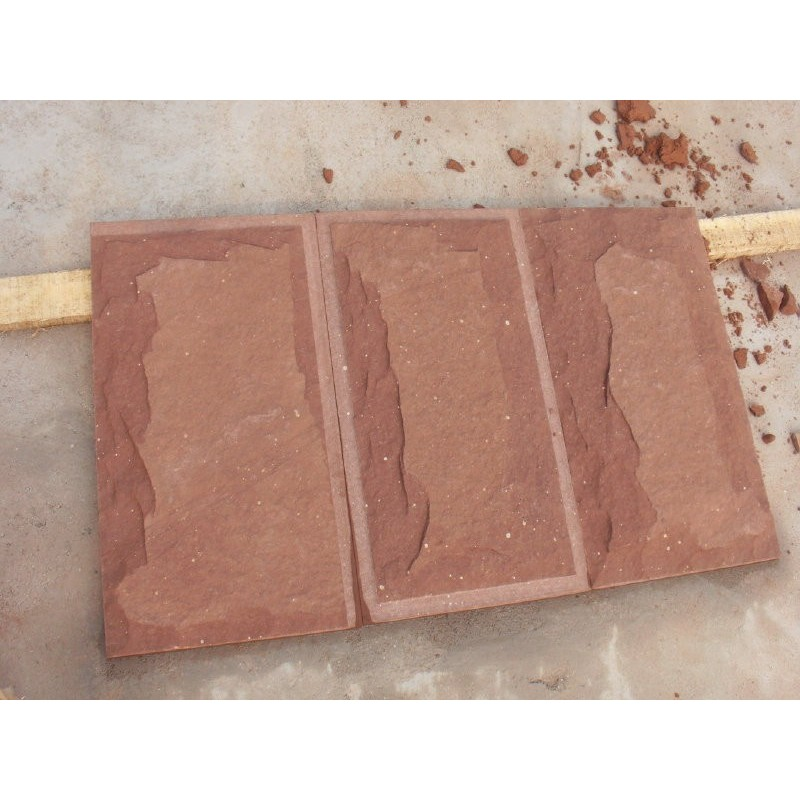 Red Sandstone Hardrock Uk Diamond Tool Shop Masonry