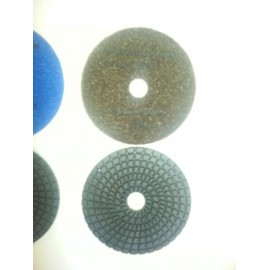 Wet Cobra Diamond Polishing Pad 30 grit only