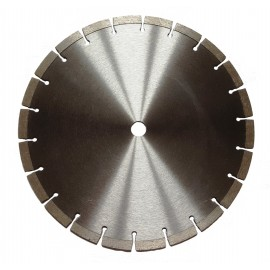 "Eco 300mm(12"") kEYSEG Economical Diamond Blade 20.0C10.0H"