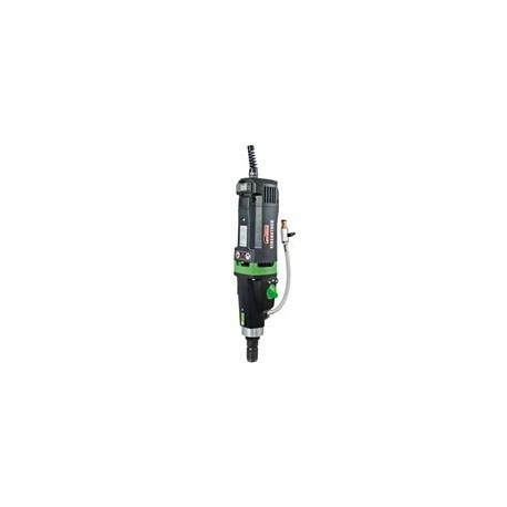 MC13140-110vWet Diamond Drill Motor wet core drilling