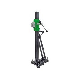BST182 Drilling Rig Stand