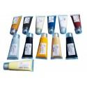 KOINONIA COLOURS Large pigments (glue die)