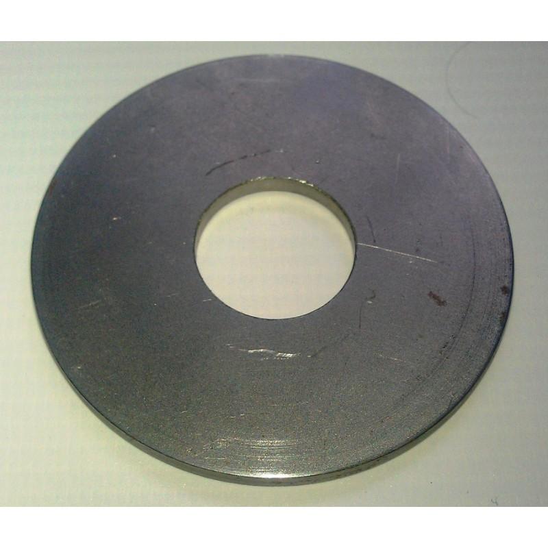 Blade Washers Amp Spacers Brass Hardrock Uk Diamond