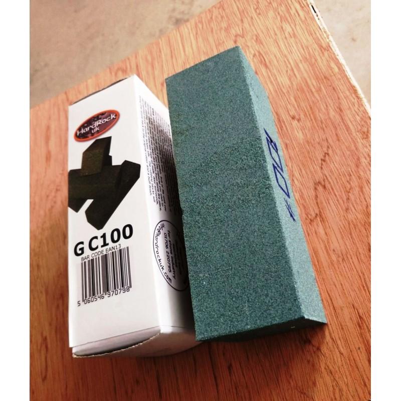 IMPORTER hand polishing blocks carborundum, carborundum