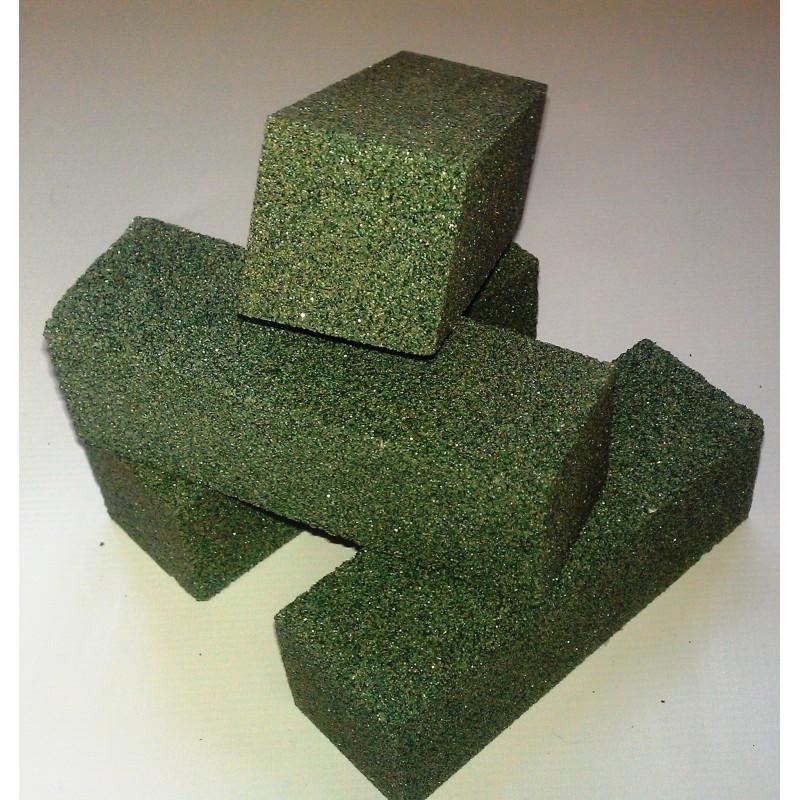 Importer Hand Polishing Blocks Carborundum Carborundum