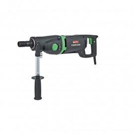 ETN162/3 WET & DRY DRILL ETN162/3 hand held core drill 110V