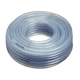 Pneumatic Air Line Braided Nylon pipe for 8mm fittings
