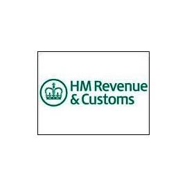 UK Trade Application for Importer's License VAT RESISTED