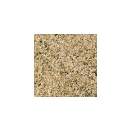 Cream yellow G682 worktops crate of 10