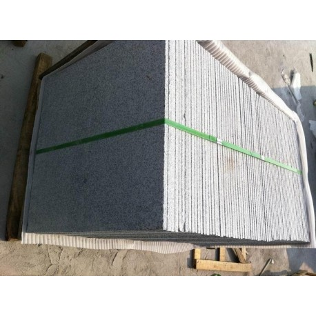 G603 tiles crate 50pcs 400 x 400 x 15 Polished