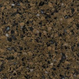 Engineered Quartz Stone Slabs