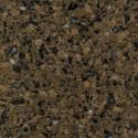 Hobnob Brown Engineered Quartz Stone Slabs