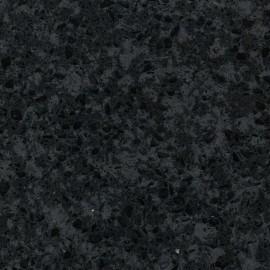 Charcoal P6 Engineered Quartz Stone Slabs