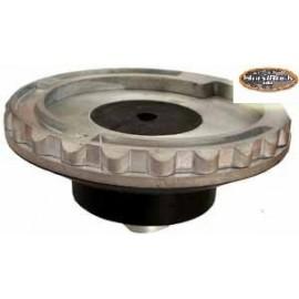 Escargot Porte-M14 100mm Aluminium