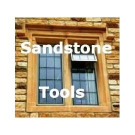 BULK BUY Sandstone Fabricators Tools