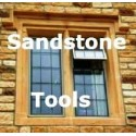 Sandstone Fabricators Werkzeuge