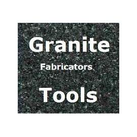BULK BUY Granite Fabricators Tools