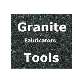 Outils Granite