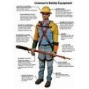 General Tools & Safety Equipment