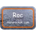 Roc Portable Stone Machines / Polisher