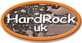 HardRock UK - Diamond tool shop masonry tool supplies