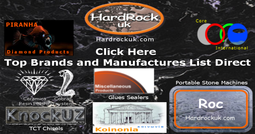 Click here for list of Top Brands & Manufactures